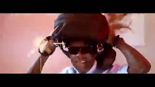 NAKIBUKA   Pr Wilson Bugembe   Pr Waswa Kiyingi ft Eddie Yawe official video