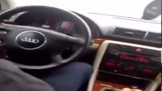 Uspori, Borivoje: Po lokalnom putu vozio 200 km/h dok ga je saputnik preklinjao da uspori