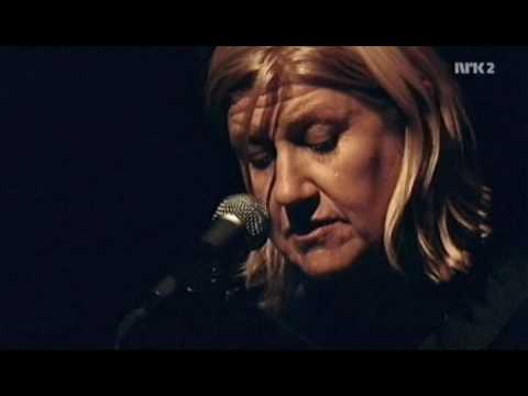 Anne Grete Preus - 10 bud for en ung mann som vil frem i verden (2009)