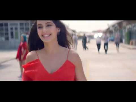 Inshallah Movie New Song    Salman Khan, Alia Bhatt  Salman Khan, Aliya Bhatt, Arhaan Mumbaiyya   