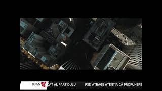 REALITATEA.NET Live TV