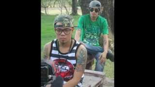 Repeat youtube video Shootin Stars - (Schizophrenia) - Juan Lazy/Harlem & Mcee