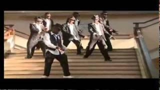 Bongo Flava: Oiyee - Hakeem 5