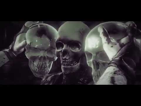 "Jessie J. ""Wild (Metal Remix)"" OFFICIAL Video Game Music Video"