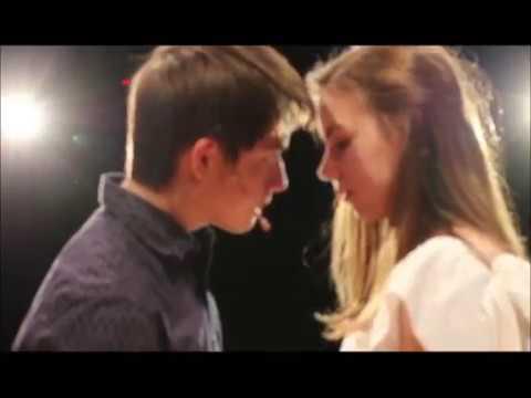 Francis Scott Key High School Presents West Side Story