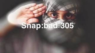 Download Video لو تقولون عان شهار بالطايف-(بطئ) MP3 3GP MP4