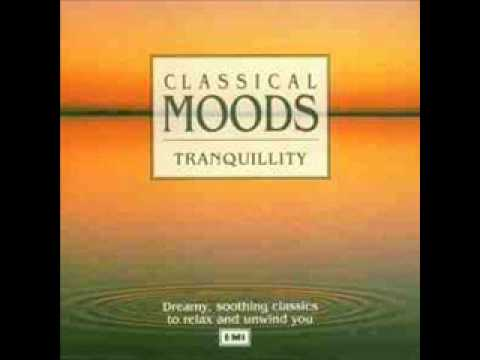 Classical Moods Tranquility