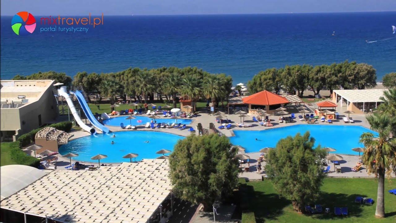 Doreta Beach Hotel