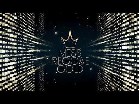 Miss Reggae Gold UK Returns! Enter Now!