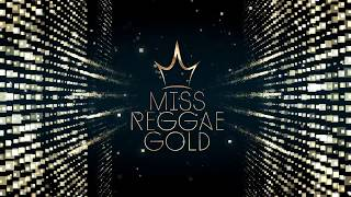 Miss Reggae Gold UK Returns! Enter Now!
