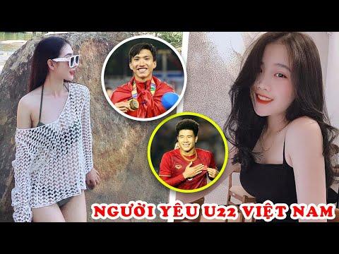 Muôn Kiểu Làm Dâu -Trailer Tập 77 | Phim Mẹ chồng nàng dâu - Phim Việt Nam Mới Nhất 2019 - Phim HTV from YouTube · Duration:  3 minutes 14 seconds