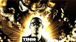 Tinie Tempah - Tears