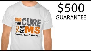 ****Cure Any MS Multiple Sclerosis *** $500 Guarantee