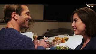 Skyfall Boutique Hotel - Video Production for Hotels - Orange County, CA