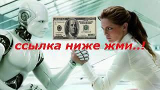 Mortal kombat x как заработать монеты быстро