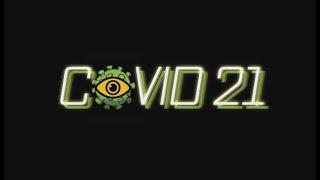 🦠⚠️ COVID 21 - BANDE ANNONCE⚠️ 🦠