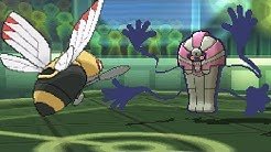 ★~EPIC NINJASK SWEEP~★