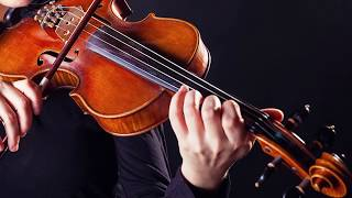 6 HARDEST MUSICAL INSTRUMENTS TO LEARN