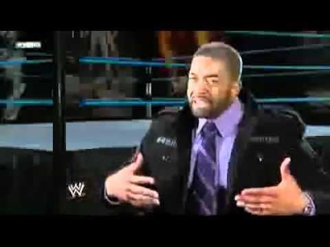 Download WWE NXT Season 1 Episode 1 Part 3/5 HQ 2/23/10