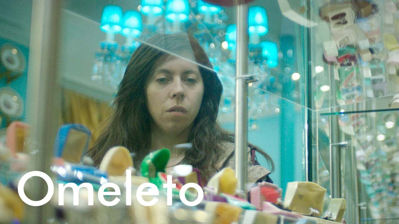 **Award-Winning** Drama Short Film | How Was Your Day? | Omeleto