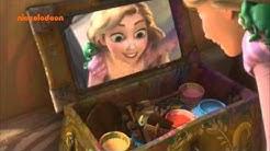 Rapunzel - Neu Verföhnt - Wann fängt das Leben an?