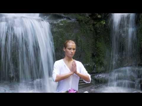Objectif Relaxation: Musique Zen Anti Stress & Détente, Sophrologie & Bien-être