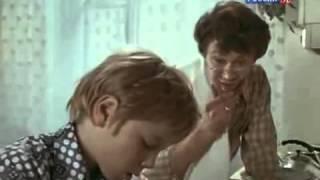 По секрету всему свету (1976) Курица. avi