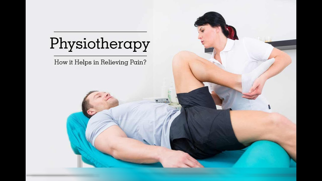 PHYSIOTHERAPY TIPS IN TAMIL