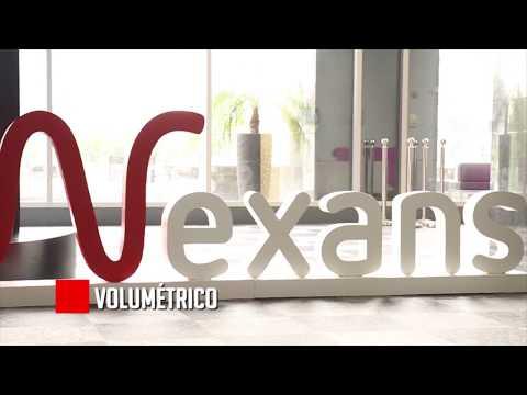 Forum Cable Nexans 2017  en la Ciudad de Panamá