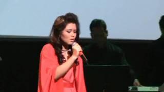 Fatin Nabila-Sabar Menanti_Orkestra RTM