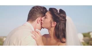 Wie meine Hochzeit wirklich war I Paola Maria
