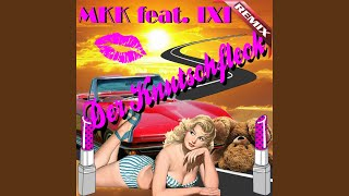 Der Knutschfleck (Mkk Remix)