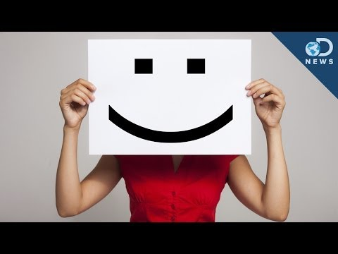 Emoticons Are Changing Our Brains!