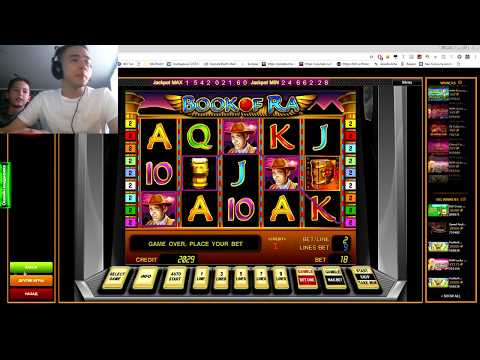 Лучшие моменты в казино. Terminator 2 slot hot mode |Lowbro Casinoиз YouTube · Длительность: 4 мин57 с
