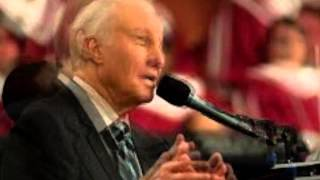 Look For Me Jimmy Swaggart