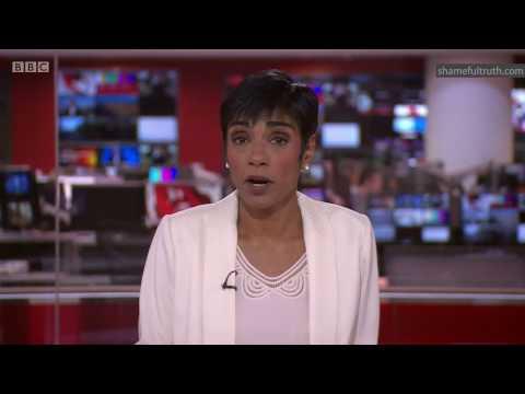 UK Child Abuse Inquiry Gets Underway