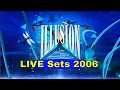 Download ILLUSION - 2006.11.04-01 - Nico MP3 song and Music Video