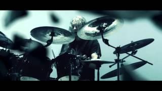 Deathchain - Seven Asakku Shadows