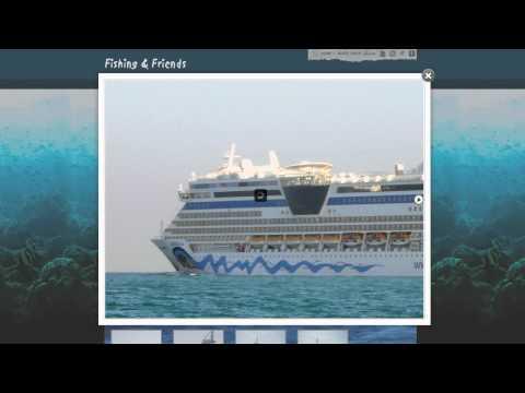 Fishing Dubai, Sharjah, UAE - Leading Fishing company and Deep Sea Fishing in UNITED ARAB EMIRATES