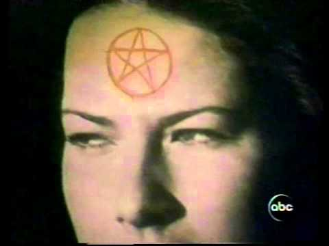 Good Against Evil (Unsold TV Pilot) - Richard Lynch, Dan O'Herlihy