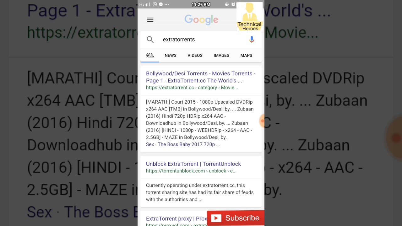 extratorrents new bollywood movies 2016
