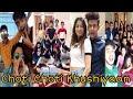 Choti Choti Khushiyaan #Manjulkhattar #Mr.mnv #Tanzeelkhan #Aashikabhatia & All Best Tik tok video.
