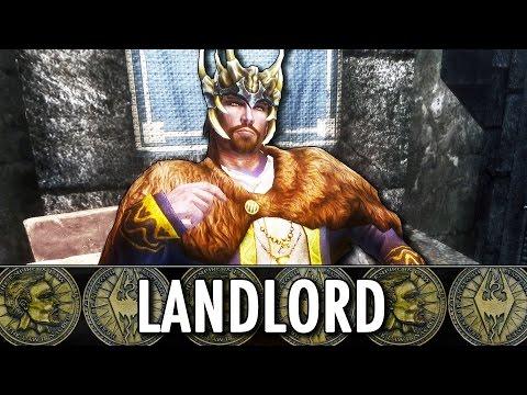 skyrim-mod:-landlord---build-a-property-empire
