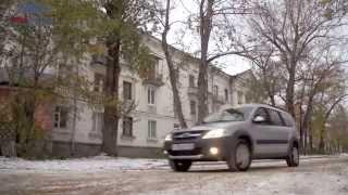 VAZ, Lada доска объявлений auto.alldrive.by(http://auto.alldrive.by/ ВАЗ (ОАО «АвтоВА́З») — российская автомобилестроительная компания, крупнейший производитель..., 2015-04-18T11:17:48.000Z)