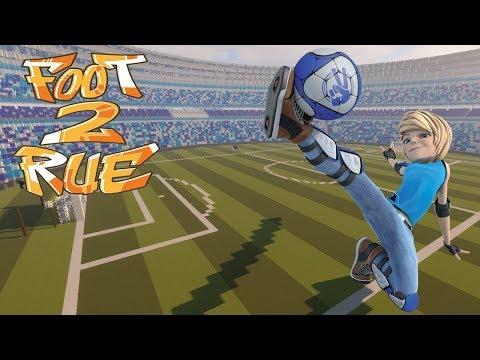 CACHE CACHE SUR MINECRAFT MAP FOOT 2 RUE EXTRÊME ! FOOT DE RUE EPISODE 1 ! STADE DE FOOTBALL PS4 FR