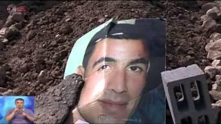 מבט עם יעקב אילון - משפחת השוטר החשוד בהריגת אזרח בדואי ברהט מוחה על העדר הגיבוי