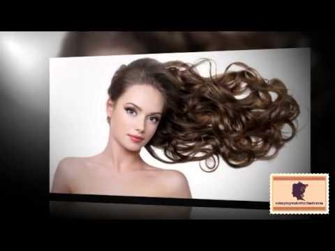 салициловая кислота для волос