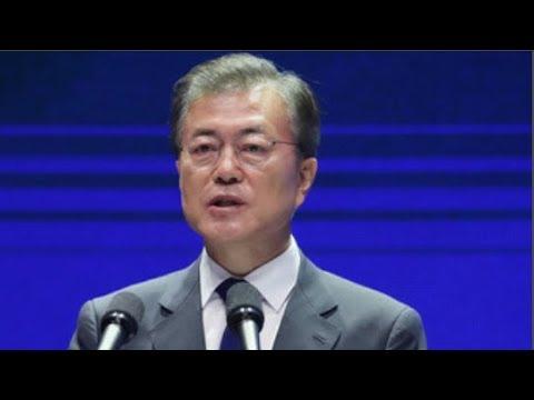 日本政界で高まる嫌韓機運に韓国首相が思わず自爆発言を吐いてしまう お前たちがそれを言うのか - 韓国ニュース