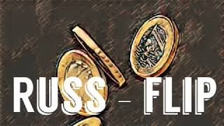 "[FREE] ""Flip"" type beat Russ (prod. The Rawkman) 2018"