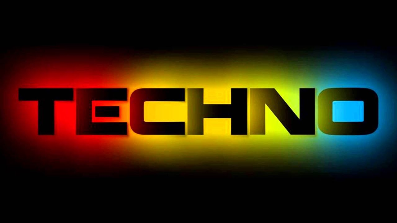 90 39 s techno classics youtube for 90s deep house